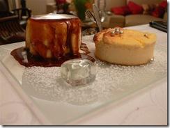 cheesecake-vacherin-aimee-thumb.jpg