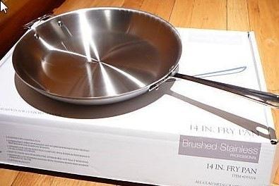 Newsletter la cuisine de fabrice 13 au 26 juillet 2009 - La cuisine de fabrice ...