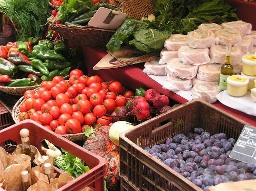 Produits du mois fevrier - Cuisine de saison septembre ...